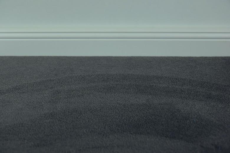 Vorwerk Hermelin 5T37 - Teppichboden Vorwerk Hermelin