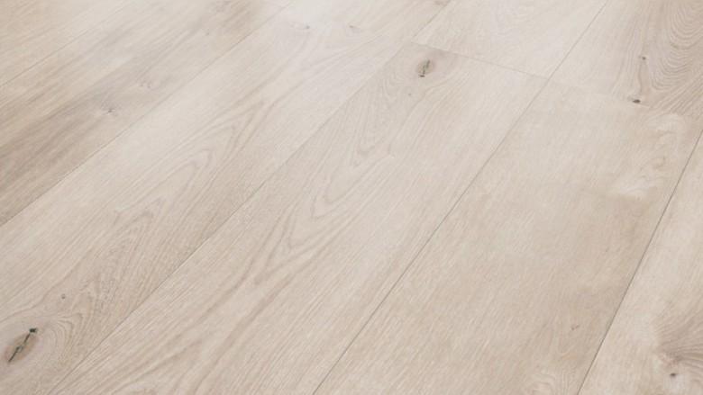 Grained Oak Classen NEO 2.0 XXL - Designboden Landhausdiele
