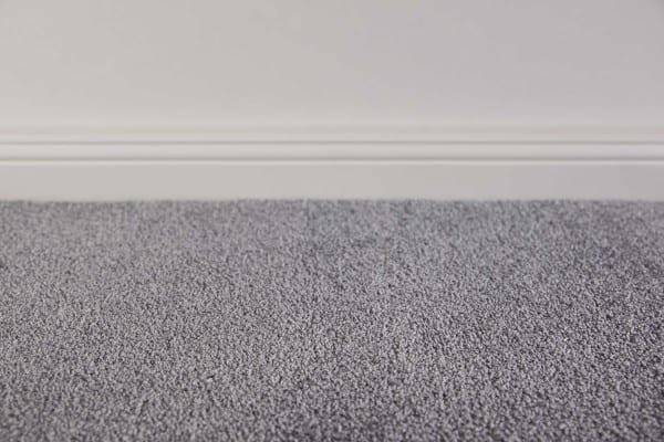 Ideal Silk 167 - Teppichboden Ideal Silk