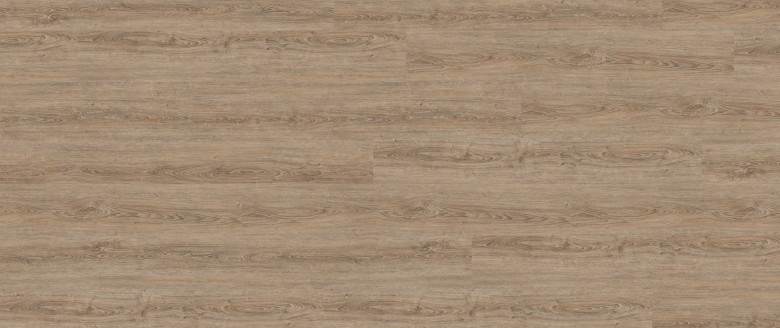 Clay Calm Oak - Wineo 800 Wood XL Vinyl Planken