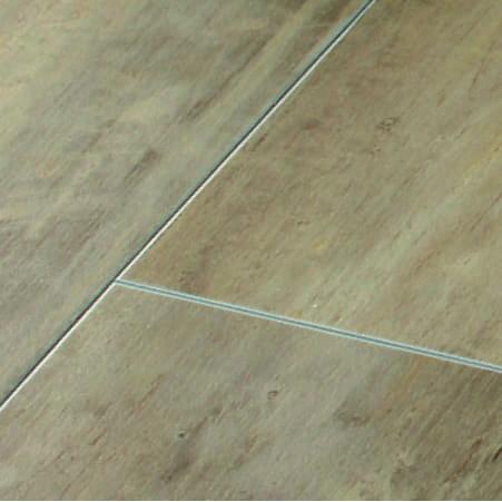 Klick vinyl in beiger steinoptik bis zu 50 sparen - Vinylboden fliesenoptik ...