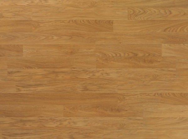 Authentic Oak - Berry Alloc Loft Laminat