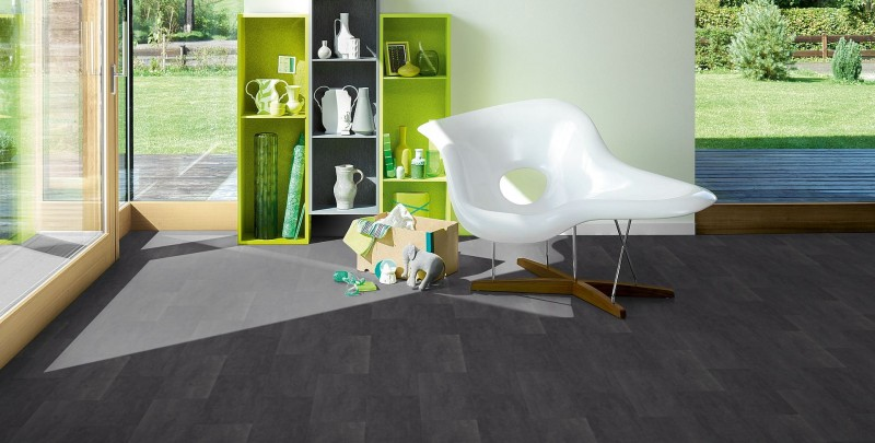 parador vinyl awesome awesome parador vinyl basic with. Black Bedroom Furniture Sets. Home Design Ideas