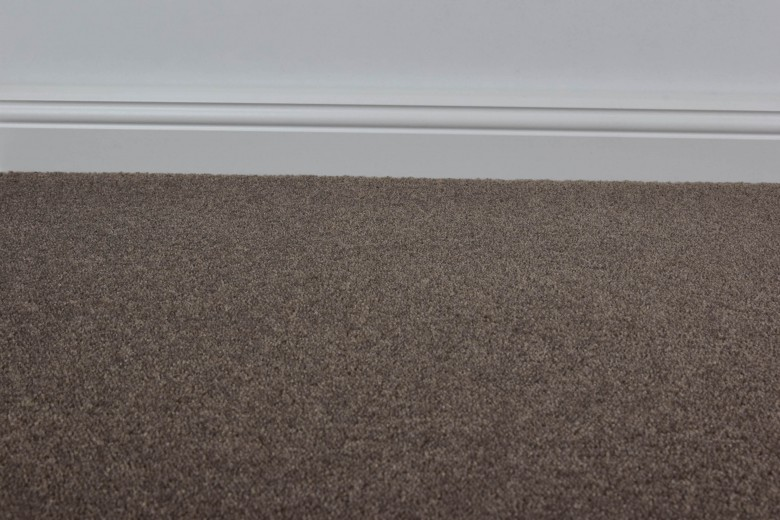 Ideal Caresse 989 - Teppichboden Ideal Caresse