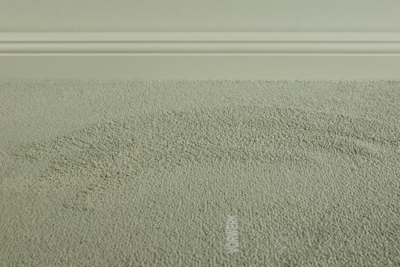 Vorwerk Myrana 4F42 - Teppichboden Vorwerk Myrana