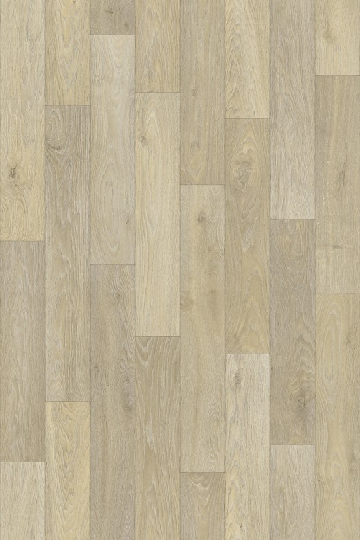 Fumed Oak 160M BIG - PVC-Boden Expoline Big Beauflor