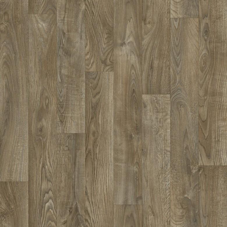 White Oak 697M BIG - PVC-Boden Sherwood Oak Big Beauflor