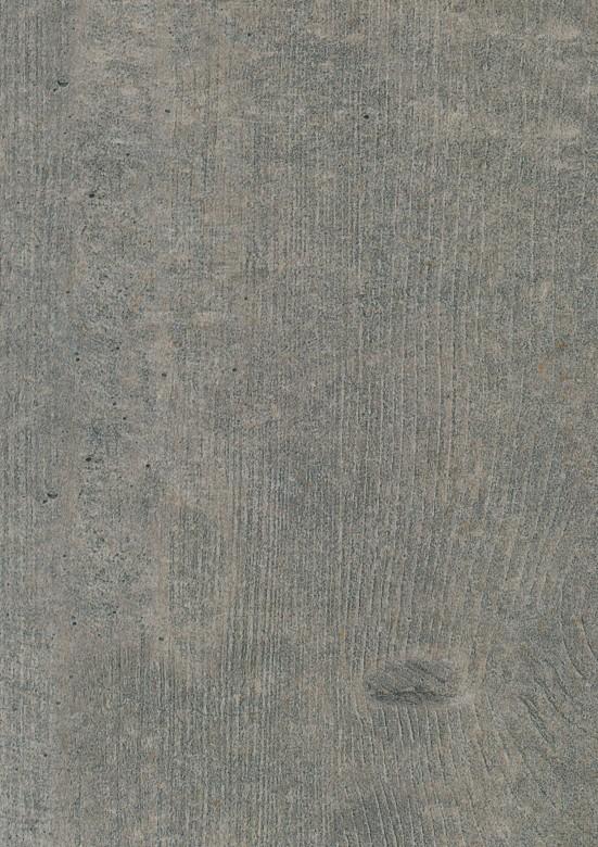 Schöner Wohnen Hooge BA16003 - Korkboden Steinoptik