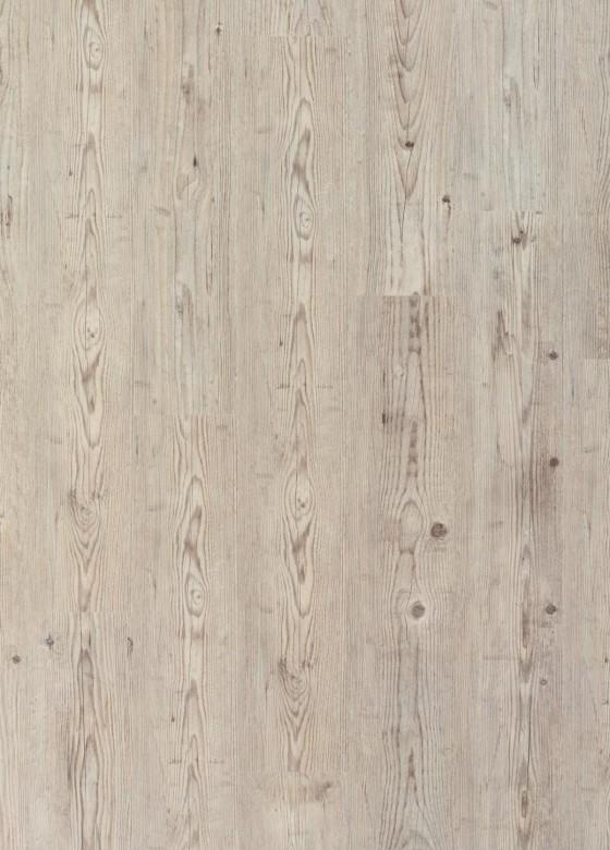 Canadian Pine - Berry Alloc Loft Laminat