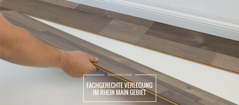 Bodenbeläge Darmstadt online shop für teppichboden, parkett, laminat und pvc – raumtrend hinze