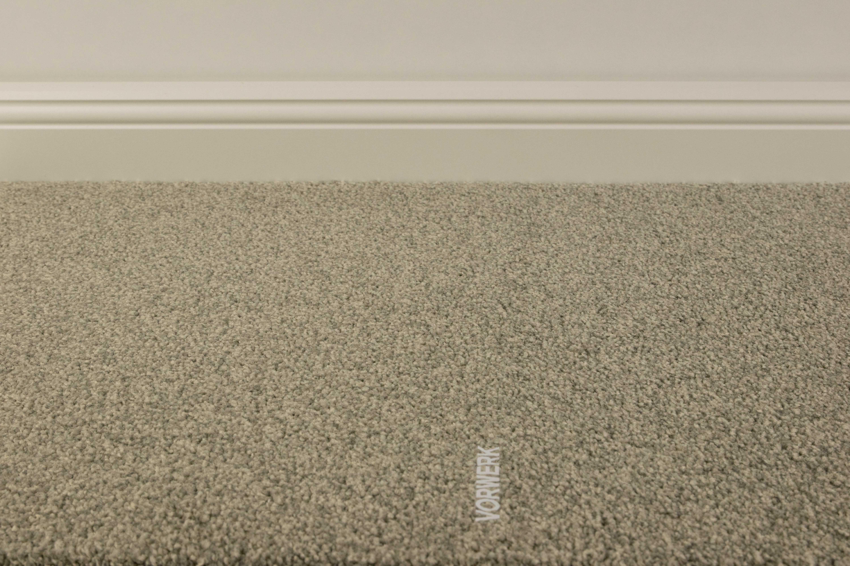 vorwerk corvara teppichboden bei raumtrend hinze kaufen. Black Bedroom Furniture Sets. Home Design Ideas