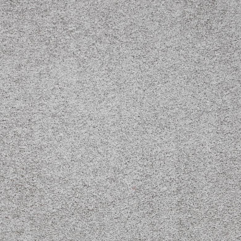 Ideal Sparkling 152 - Teppichboden Ideal Sparkling