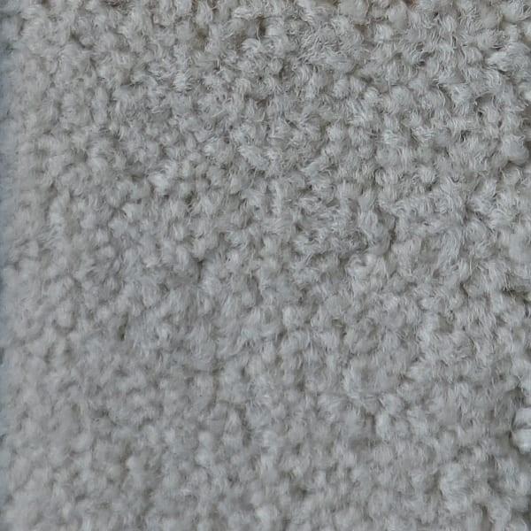 Infloor Chiffon Fb. 820 - Teppichboden Infloor Chiffon