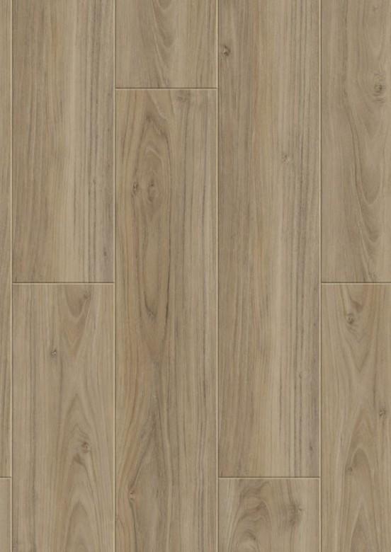 Gerflor Classic 55 Caldwell Natural - Gerflor Vinyl Planke