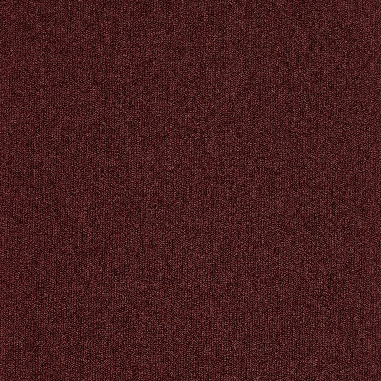 Master 116 ITC - Teppichboden Schlinge