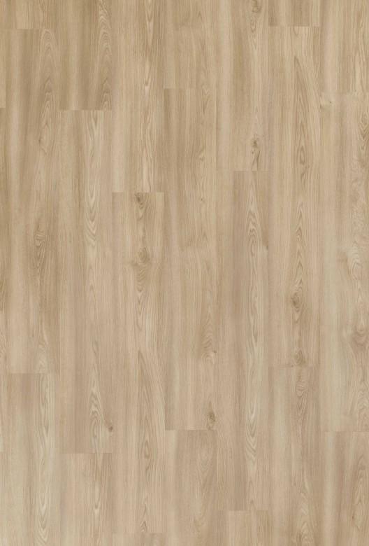 Berry-Alloc-Pure-Click-Columbian-Oak-261L.jpg
