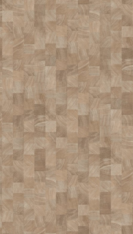 Eiche Hirnholz gekälkt - Parador Laminat Classic 1050