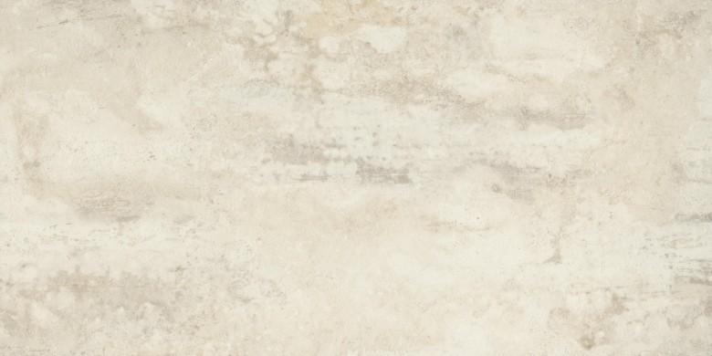 vinylboden kleben in wei er steinoptik bis 50 rabatt. Black Bedroom Furniture Sets. Home Design Ideas
