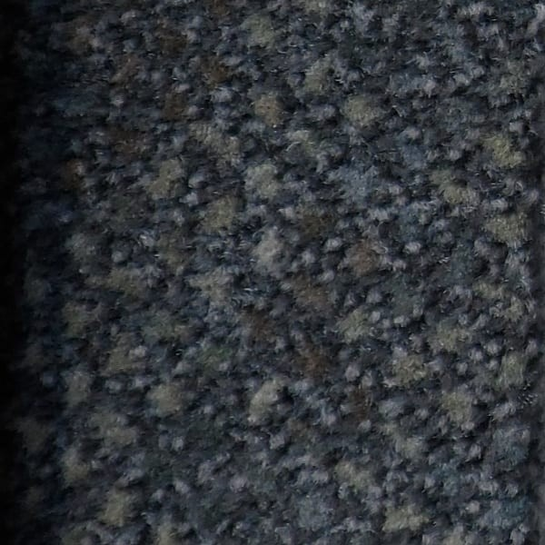 Infloor Caprice Fb. 720 - Teppichboden Infloor Caprice