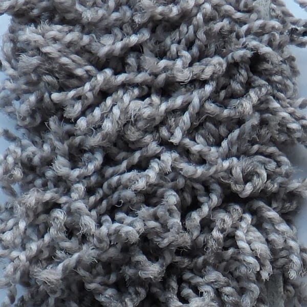 Infloor Cottel Fb. 865 - Teppichboden Infloor Cottel