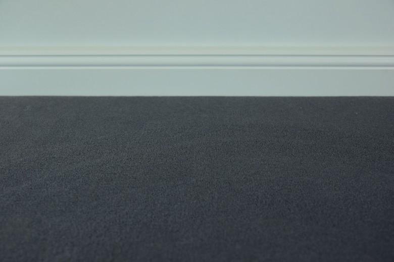 vorwerk teppich excellent vorwerk vorfhrgert inkl pckg. Black Bedroom Furniture Sets. Home Design Ideas