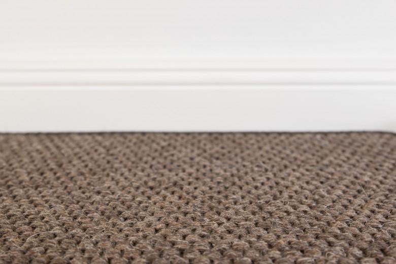 Bentzon Savanna 3115 - gewebter Teppichboden
