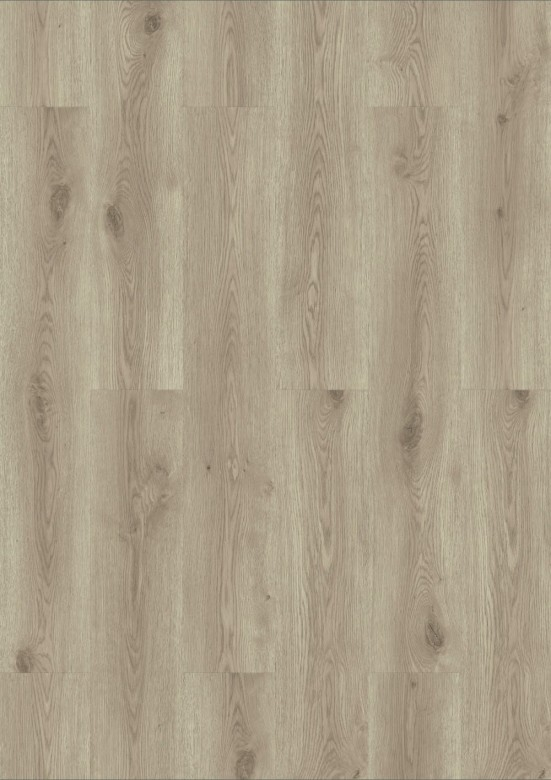 Contemporary Oak Grege - Tarkett Easium Vinyl Laminat