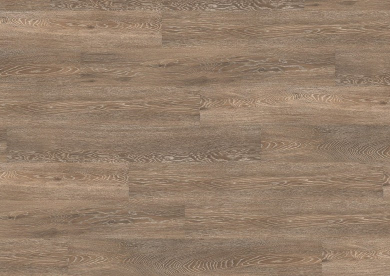 Bergamo Oak - Wineo 500 medium SP Laminat