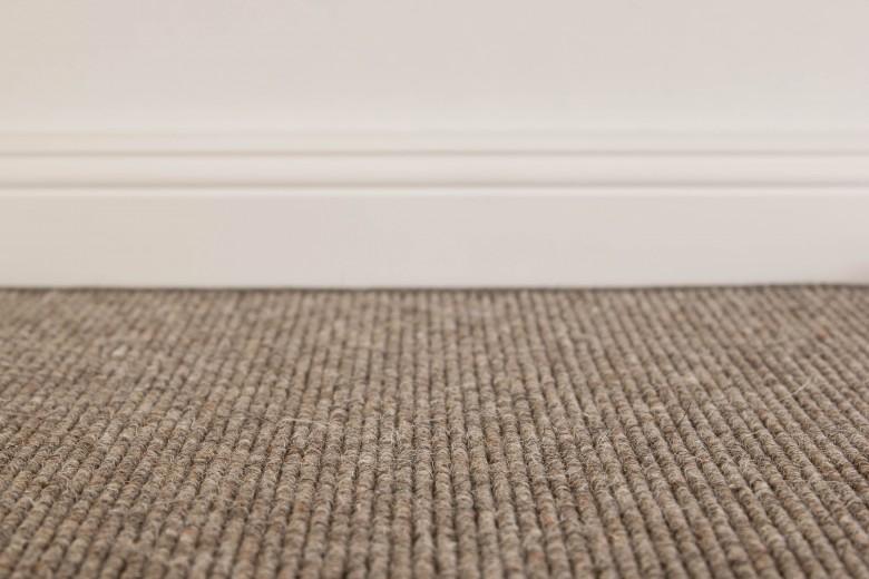 Bentzon Bizon 2918 - gewebter Teppichboden