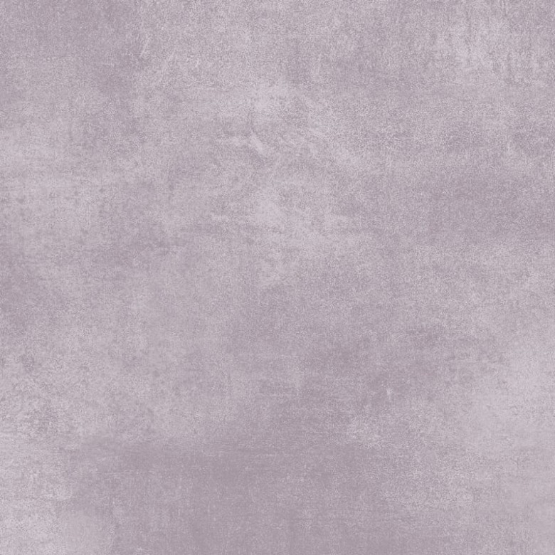 Tarkett Classic Polished Concrete grege - PVC Boden Tarkett Classic