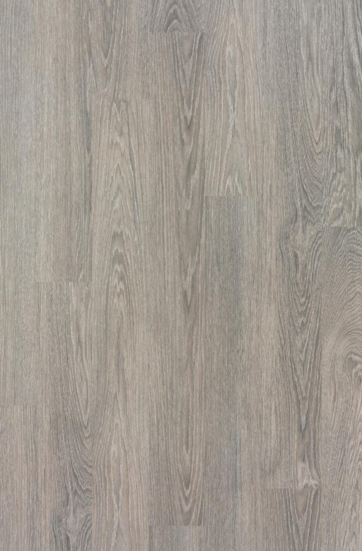 Algarve Oak - Berry Alloc Urban Laminat