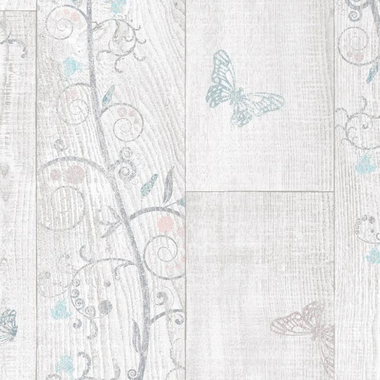 Tarkett Trend Girly pastel - PVC Boden Tarkett Trend