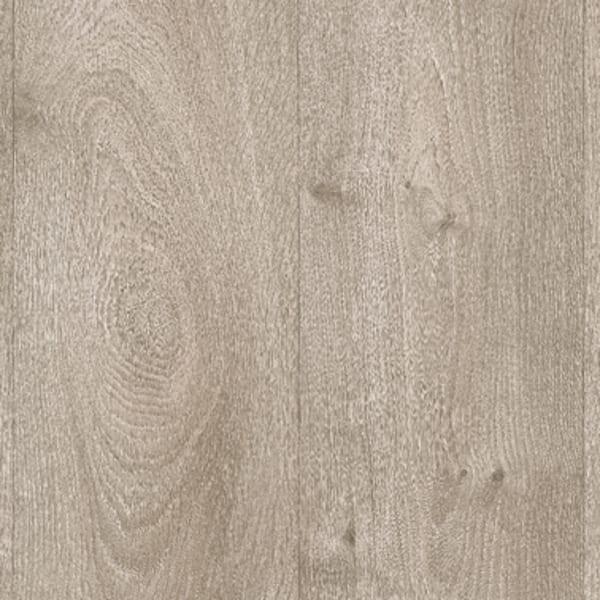 Tarkett Exclusive (Design) 260 Infinity Oak Beige - PVC Belag