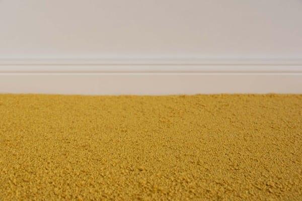 Ideal Matisse 502 Yellow - Teppichboden Ideal Matisse