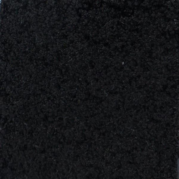 Infloor Cashmere Fb. 780 - Teppichboden Infloor Cashmere