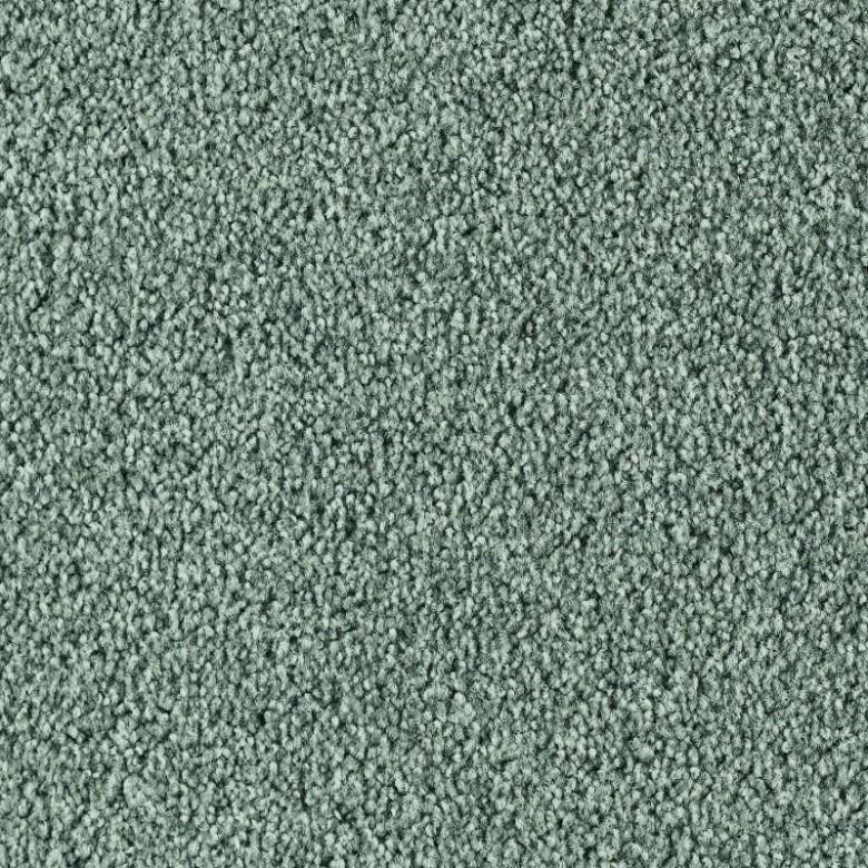 Frisea 5R60 - Teppichboden Vorwerk Frisea