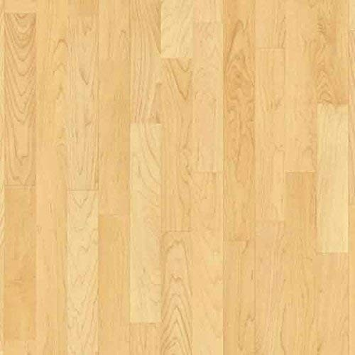 BEAUFLOR%20Texalino%20Supreme%20Maple%20Plank%20600S%20Room%20Up.jpg