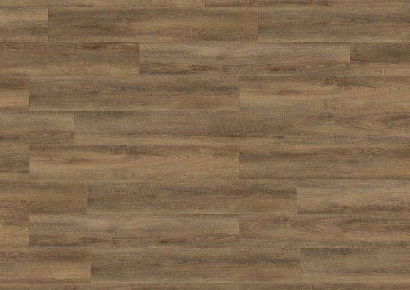 vinylboden zum kleben eiche rustikal bis zu 50 sparen. Black Bedroom Furniture Sets. Home Design Ideas