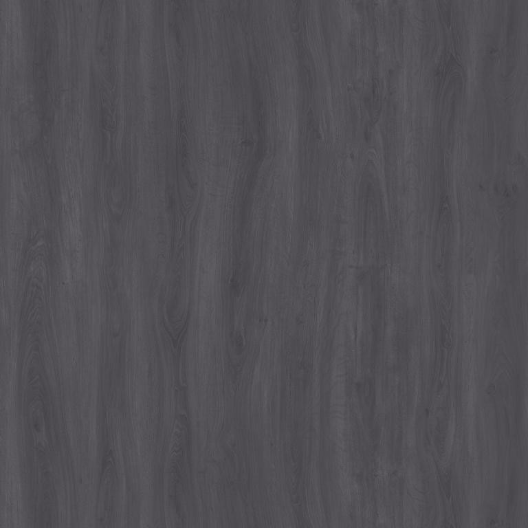 TARKETT%20i.D.%20Revolution%20English%20Oak%20Charcoal%2024758300%20Room%20Up.JPG