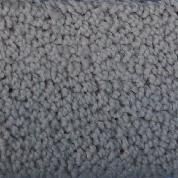 Infloor Color 53 Fb. 850 - Teppichboden Infloor Color 53