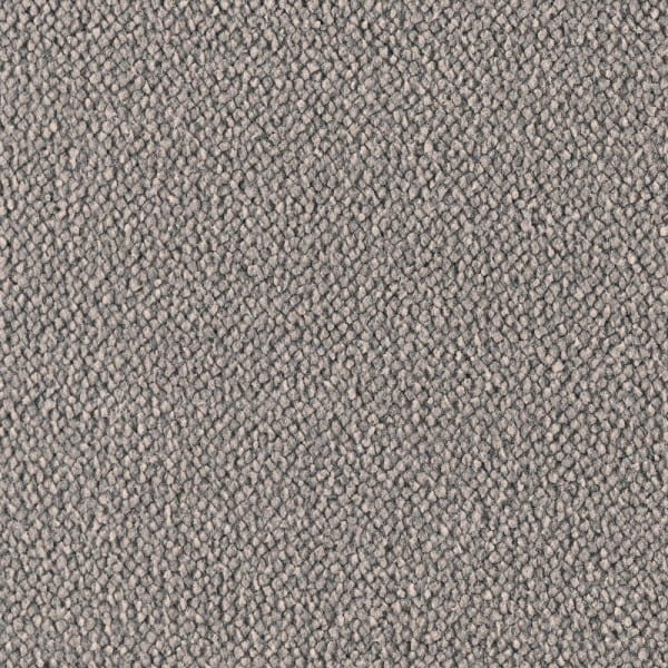 Valora 5S54 - Teppichboden Vorwerk Valora