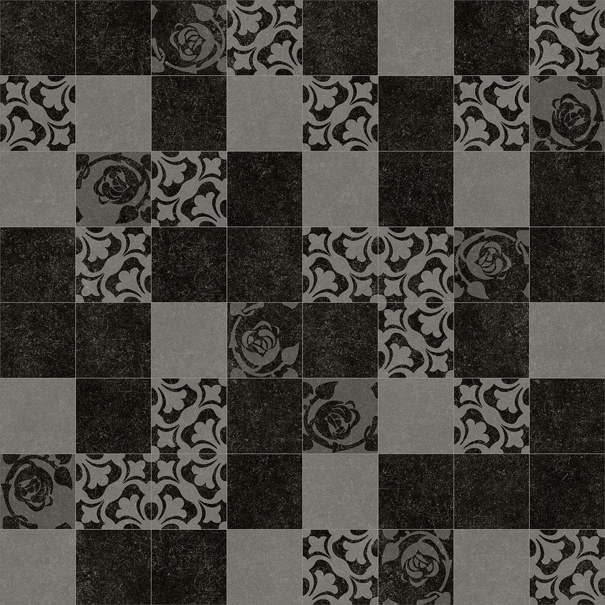 pvc boden schachbrett g nstig sicher kaufen. Black Bedroom Furniture Sets. Home Design Ideas