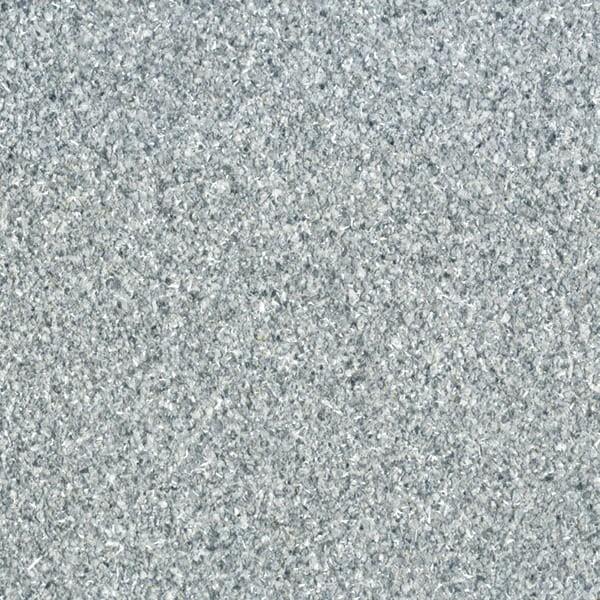 Tarkett Robust Artica Grey - PVC Boden Tarkett Robust