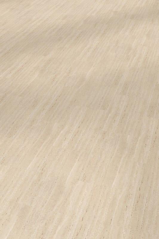 teppichboden unter laminat laminat parkett teppichboden pvc dielen schleifen berlin 7041981. Black Bedroom Furniture Sets. Home Design Ideas