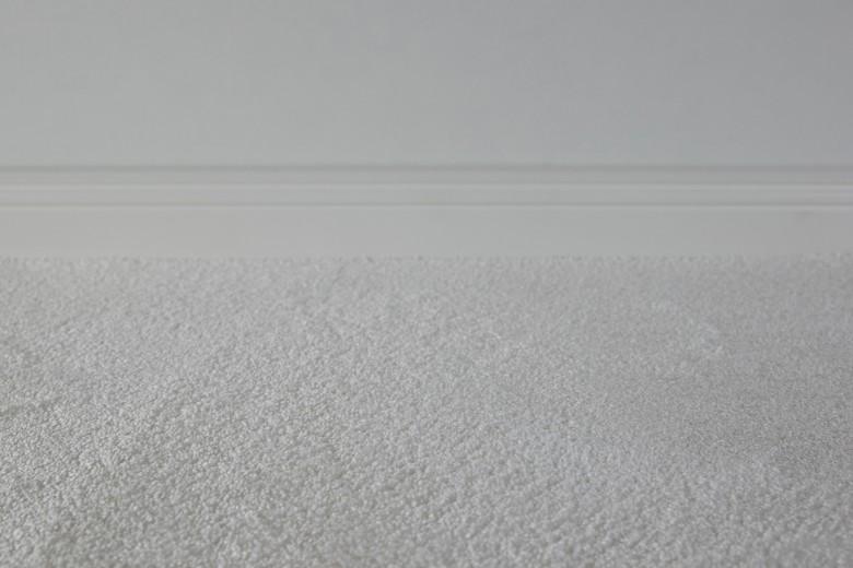 AW Satin 03 - Teppichboden Associated Weavers