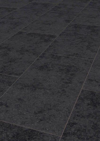 Stone black V4 - Laminat Joka Skyline 32 FD