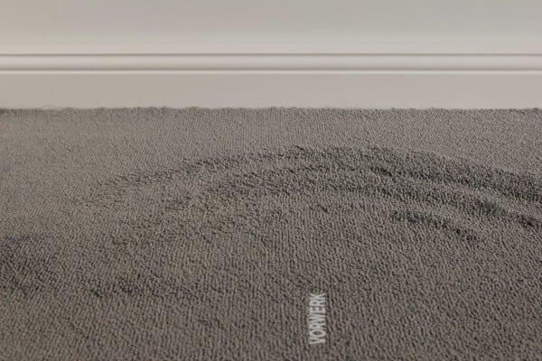 Vorwerk Safira 5U23 Teppichboden Vorwerk Safira  Vorwerk