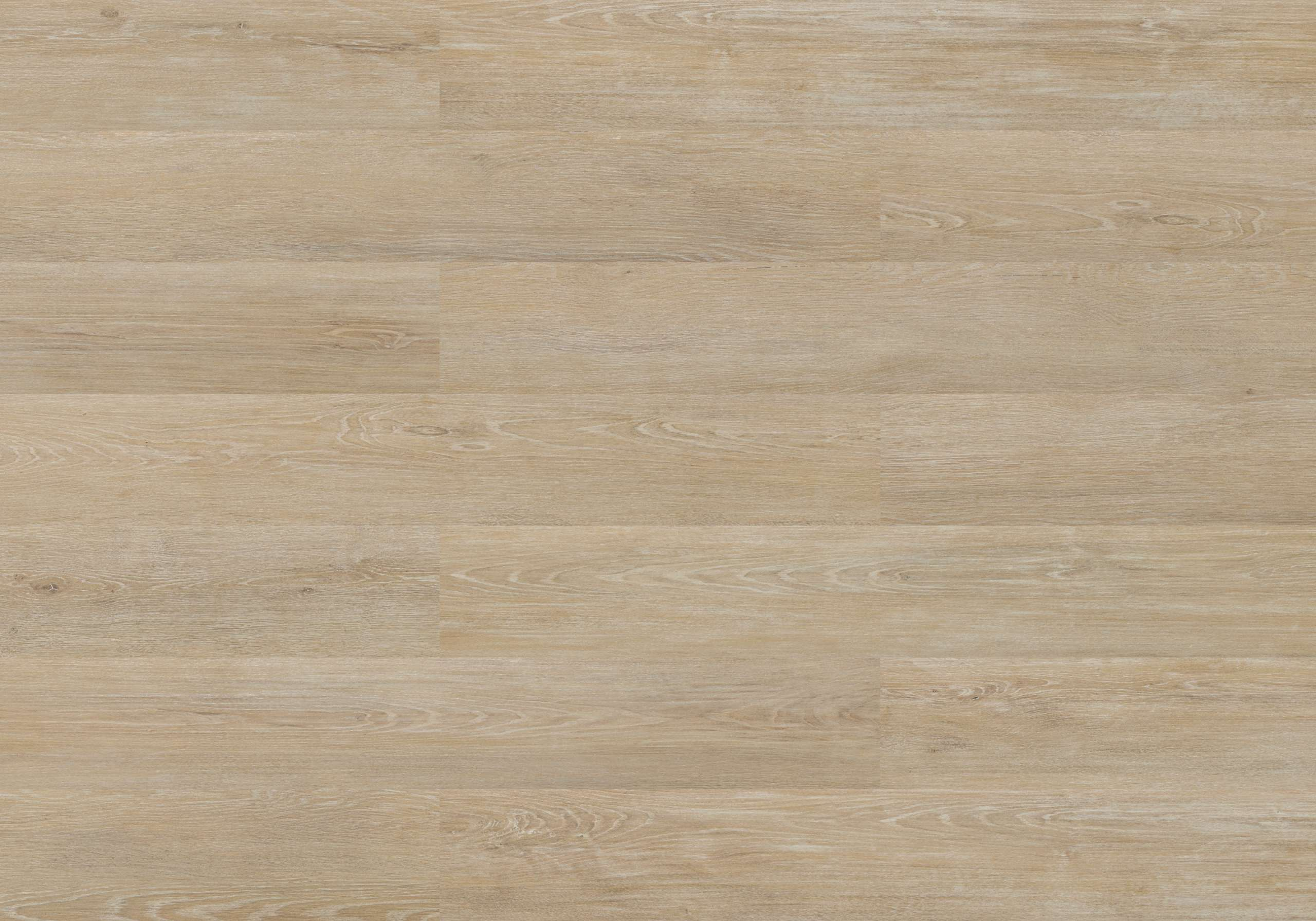 Eiche Gekalkt Ivory Wicanders Artcomfort Wood Kork Boden Xl Diele