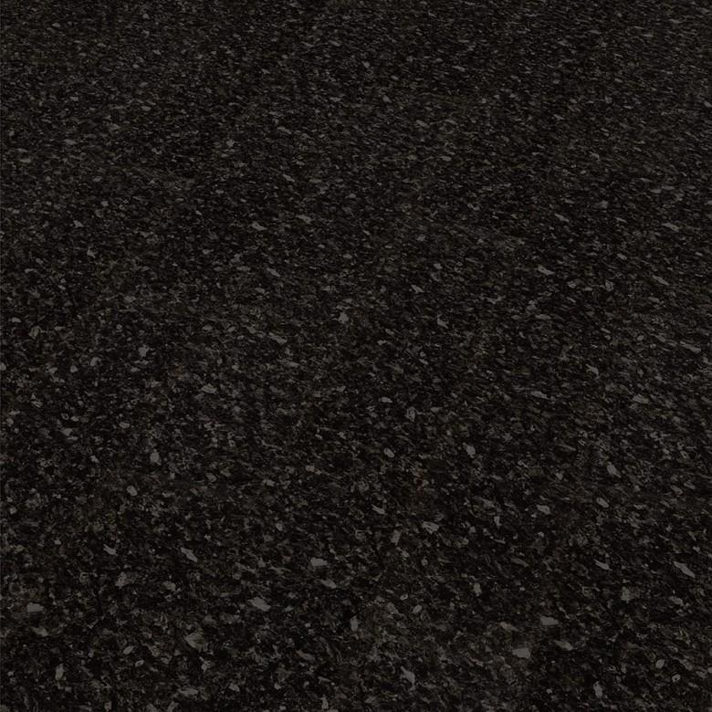 Black Pearl Elesgo Glattkante - Laminat Fliesenoptik Hochglanz