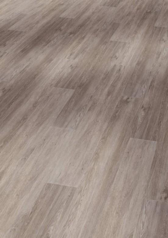 Joka Royal Space African Grey Oak - Joka Vinyl Planke zum Kleben